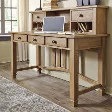 Secretary Desk Hutch by Desks Akron Cleveland Canton Medina Youngstown Ohio Desks