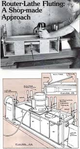 95 best lathe images on pinterest wood lathe lathe projects and