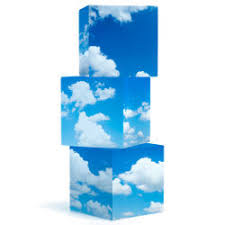 three building the building blocks of a cloud strategy evidence from three saas