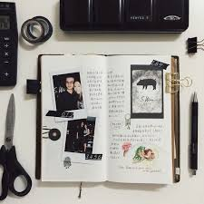 scrapbook inserts 9 best scrapbook images on travel journals travel