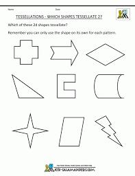 artolazzi tessellations tessellation art lesson plans 4th grade