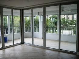 glass door amazing frosted glass door cheap patio doors double