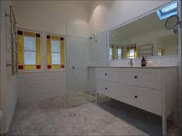 black and white bathroom decor ideas bathroom awesome black and white bathroom theme white tile