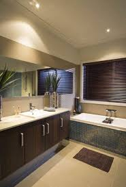 contemporary bathroom decorating ideas contemporary bathroom decorating ideas pictures freestanding