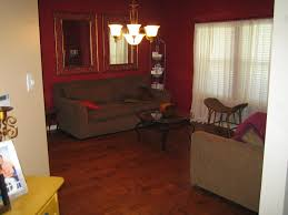 home flooring business in silver spring md friends family carpet
