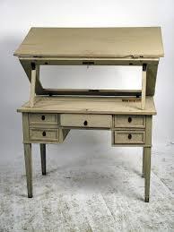 Swedish Secretary Desk by Swedish Antique Drafting Desk 1790 1800 For Sale Antiques Com