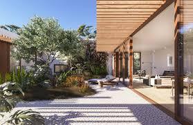 Plan De Loft Herzog U0026 De Meuron Unveils Plans For Luxury Loft Residences In