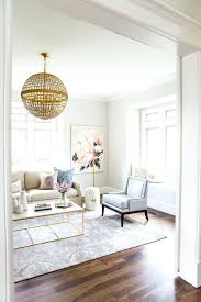 traditional decorating modern traditional living room ideas within modern traditional decor