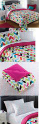 Buy Bed Sheets by Best 25 Sheets U0026 Bed Skirts Ideas Only On Pinterest Bed Skirts