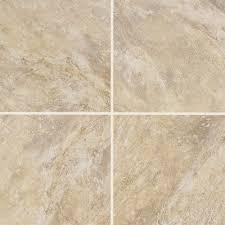 kitchen tile texture adura luxury vinyl tile flooring mannington floors