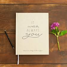 wedding journal reasons why i you journal wedding journal journal