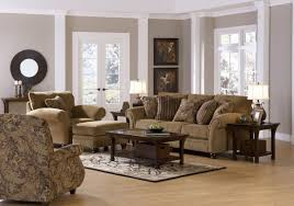 fascinating images cheap sofa sets for living room astonishing