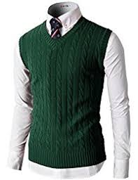 3xl vests sweaters clothing shoes jewelry