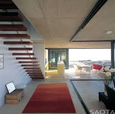 vame by saota caandesign architecture and home design blog