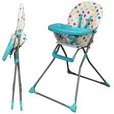 chaise haute b b pliante cdiscount chaise haute bebe maison design hosnya com