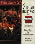Setting The Table Danny Meyer Pdf The Union Square Cafe Cookbook Danny Meyer E Book