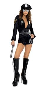 Sexiest Halloween Costumes 447 Halloween Costumes Images