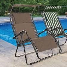 Anti Gravity Lounge Chair Bass Pro Shops Zero Gravity Lounge Chair Bass Pro Shops Great