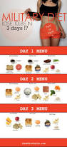 best 25 loose 10 pounds ideas on pinterest lose 10 lbs 10