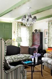 green livingroom beautiful green living room 2gas 145