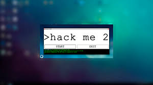 save 85 on hack me 2 on steam