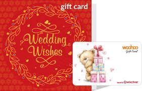 wedding gift card wedding gift cards gift vouchers 100 brands