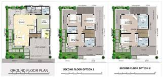 floor plans with inlaw apartment best 25 apartment floor plans ideas on apartment in