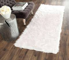 Cheap Area Rugs Uk Area Rugs Sheepskin How To Make A Faux Fur Rug Ikea Bedroom