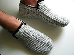 mens bedroom shoes large size mens slippers best ideas on bedroom shoes men s house