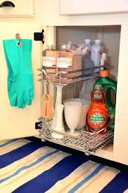 under bathroom sink organization ideas under bathroom sink organizer best organize under sink ideas on