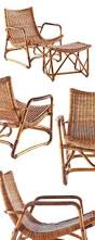 Lay Flat Lounge Chair Best 25 Modern Outdoor Lounge Sets Ideas Only On Pinterest