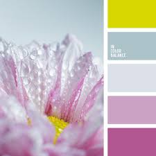 Gray Blue Color - shades of gray blue color palette ideas