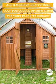 23 best the penthouse chicken coop images on pinterest the
