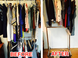 over 40 work clothing capsule i built a capsule wardrobe of 30 items business insider