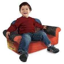 sesame street sofa marshmallow childrens furniture 2 in 1 flip open sofa disney cars 2 5 800x800 jpg