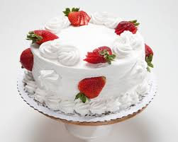 strawberry shortcake oteri s italian bakery from our family to