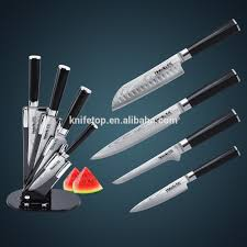 wholesale kitchen knife holder online buy best kitchen knife