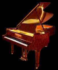 Steinway And Son Piano Piano Ideas