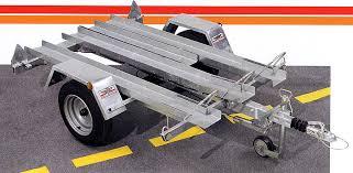 vendo carrello porta auto pedretti rimorchi rimorchi trasporto auto e moto