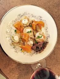 pcea cuisine paul dildarian pdultra