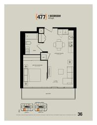 1 bedroom condo floor plans indx condos indx condos 1 bedroom floor plans