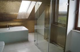 Abc Shower Door Frameless Custom Shower Doors Chicago Area