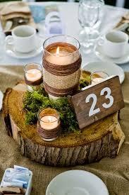 simple wedding centerpieces wedding ideas lisawola how to diy simple wedding