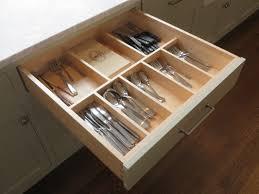 kitchen design accessories accessories baystate kitchen design