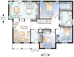 Marvellous Design 12 Bungalow House Plans And Designs Philippines
