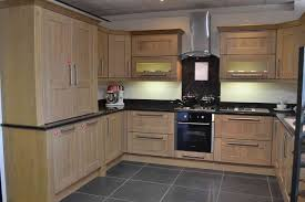 kitchens without cabinets kitchen cabinets ideas kitchens without wall cabinets