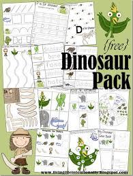 best 25 dinosaurs ideas on pinterest dinosaur activities