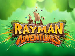 rayman apk free rayman adventures for android free rayman adventures