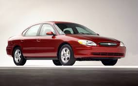 ford fusion 2000 photo and review price allamericancars org