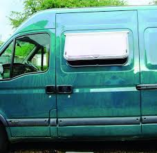 Design Your Own Motorhome Build Your Own Motorhome For 8000 Advice Practical Motorhome